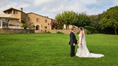 fotografia digital de casament