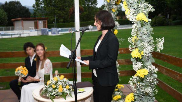 Ramalaire Wedding Planner Mestre De Cerimonia Personalizada