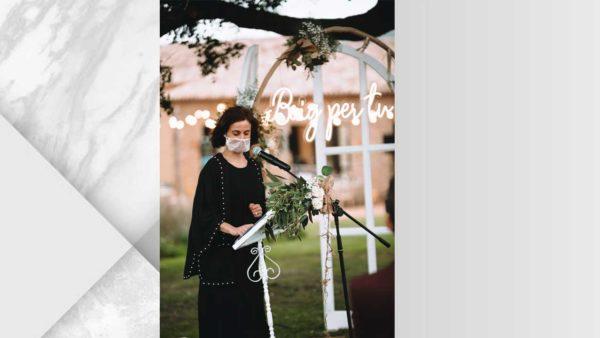 ramalaire wedding planner serveis de casament oficiant de cerimonia per casament