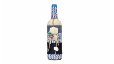 ampolla marinera