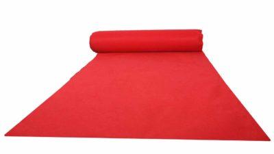 catifa vermella