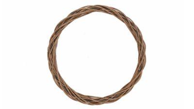 roda de canya
