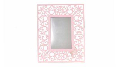 marc rosa de plastic