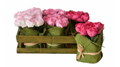 pack de rams de flors