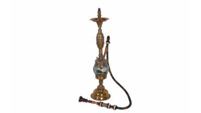 shisha marroquí