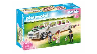 ramalaire wedding planner detalls de casament playmobil