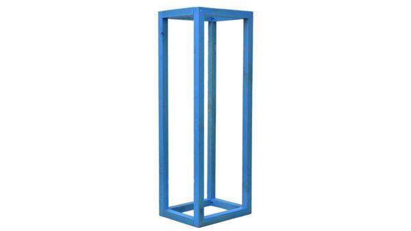 moble blau