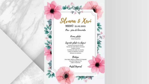 Ramalaire Wedding Planner Minutes Low Cost Predisenyades Amb Flors