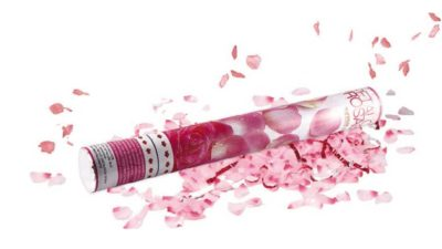 canó de petals