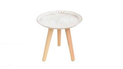 mini taula
