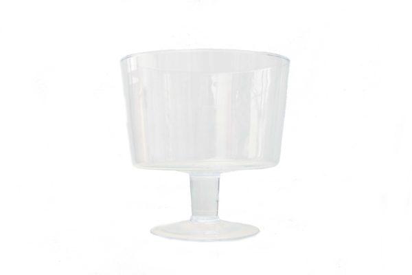 copa de vidre