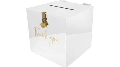 ramalaire wedding planner detalls de casament productes de lloguer urna nupcial