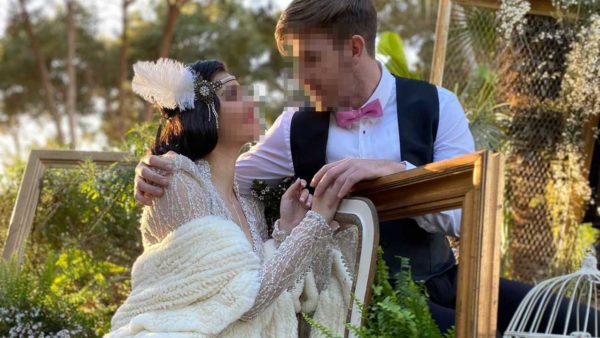 ramalaire wedding planner detalls de casament serveis de casament serveis de perruqueria tocats per nuvia decorat