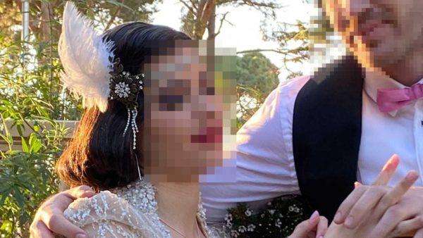 ramalaire wedding planner detalls de casament serveis de casament serveis de perruqueria tocats per nuvia personalitzat foto