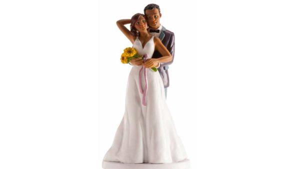 Ramalaire Wedding Planner Figura De Nuvis Dsk Moreno