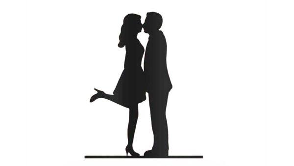 Ramalaire Wedding Planner Serveis De Casament Venda De Productes Figures De Nuvi Silueta Peto