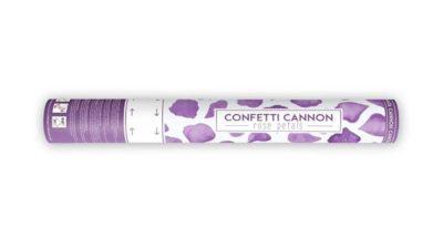 ramalaire wedding planner detalls de casament venda de productes cano de petals de rosa de color morat