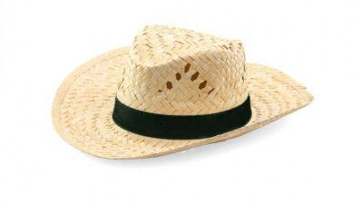 ram a larie wedding planner detalls de casament venda de productes barret de palla per casament sencer dsk