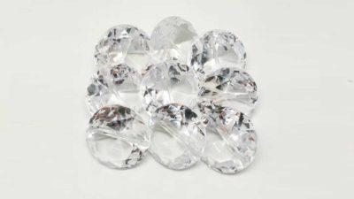 ramalaire wedding planner detalls de casament venda de productes diamant per suport de tarjetes al candy bar