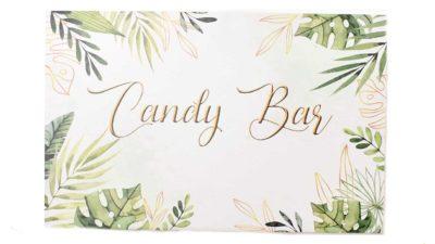ramalaire wedding planner detalls de casament lloguer de productes serveis de decoracio candy bar
