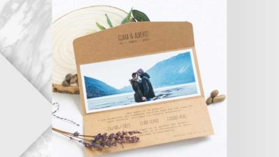 ramalaire wedding planner servei de casament venda de productes invitacions adventure