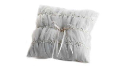 ramalaire wedding planner serveis de casament servei de venda de productes coixins porta alianses repod 1335