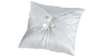 ramalaire wedding planner serveis de casament servei de venda de productes coixins porta alianses repod 1360