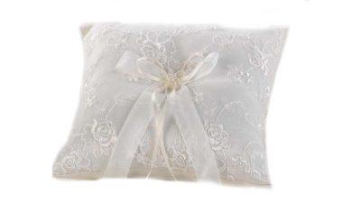 ramalaire wedding planner serveis de casament servei de venda de productes coixins porta alianses repod 1391