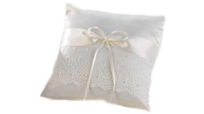 ramalaire wedding planner serveis de casament servei de venda de productes coixins porta alianses repod 1393