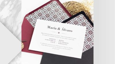 ramalaire wedding planner serveis de casament venda de productes invitacio alhama 4