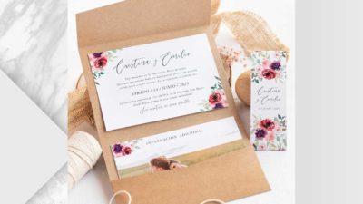 ramalaire wedding planner serveis de casament venda de productes invitacio amelia