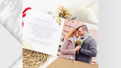 ramalaire wedding planner serveis de casament venda de productes invitacions dalia 2