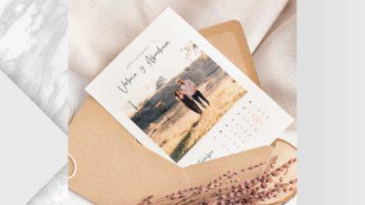 ramalaire wedding planner serveis de casament venda de productes invitacions date 10