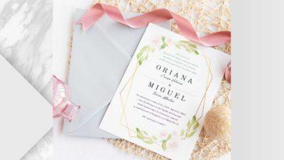 ramalaire wedding planner serveis de casament venda de productes invitacions golden rose
