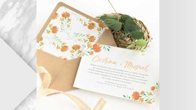 ramalaire wedding planner serveis de casament venda de productes invitacions lice
