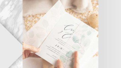 ramalaire wedding planner serveis de casament venda de productes venda de invitacions abril 2
