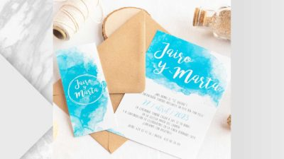 ramalaire wedding planner serveis de casament venda de productes venda de invitacions acuaazul