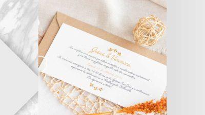 ramalaire wedding planner serveis de casament venda de productes venda de invitacions maya