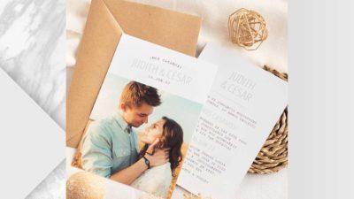 ramalaire wedding planner serveis de casament venda de productes venda de invitacions mint 4