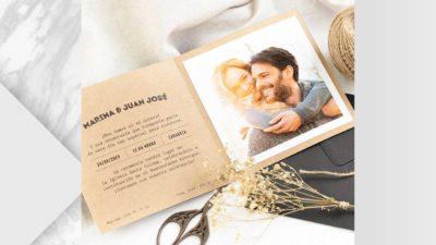 ramalaire wedding planner serveis de casament venda de productes venda de invitacions one love 3