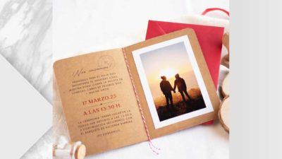 ramalaire wedding planner serveis de casament venda de productes venda de invitacions passaport 1