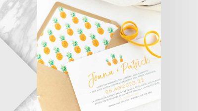 ramalaire wedding planner serveis de casament venda de productes venda de invitacions pina
