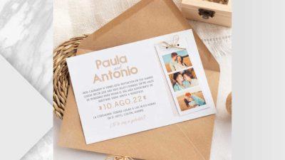 ramalaire wedding planner serveis de casament venda de productes venda de invitacions sand 6