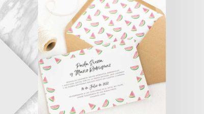 ramalaire wedding planner serveis de casament venda de productes venda de invitacions sandia