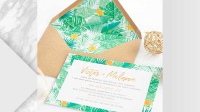 ramalaire wedding planner serveis de casament venda de productes venda de invitacions selva 2