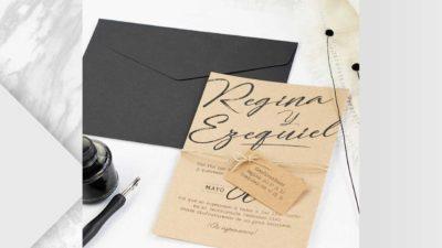 ramalaire wedding planner serveis de casament venda de productes venda de invitacions trazo 3