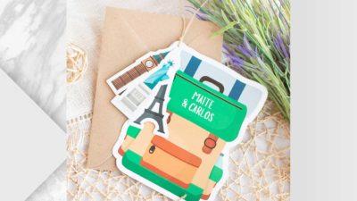 ramalaire wedding planner servei de venda de productes venda de invitacions invitacio explorer