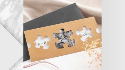 ramalaire wedding planner servei de venda de productes venda de invitiacions both 4