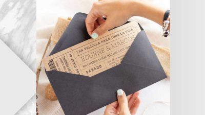 ramalaire wedding planner serveis de casament venda de productes invitacio bulevar 4