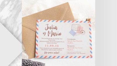 ramalaire wedding planner serveis de venda de productes venda de invitacions invitacio stamp